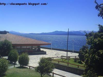 http:elacampante.blogspot.com: Bariloche 1